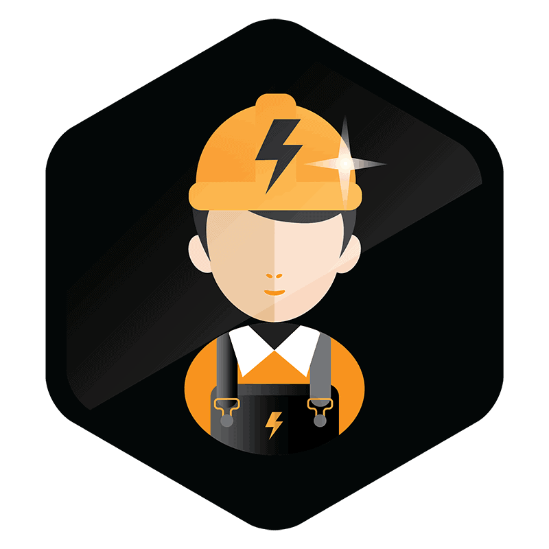Power Tech Industries Careers